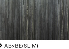 AB×BE(SLIM)