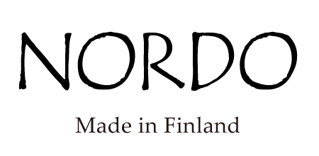 NORD Made in Finland