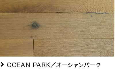 OCEAN PARK/オーシャンパーク