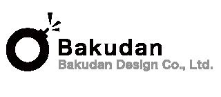 Bakudan Design Co.,Ltd