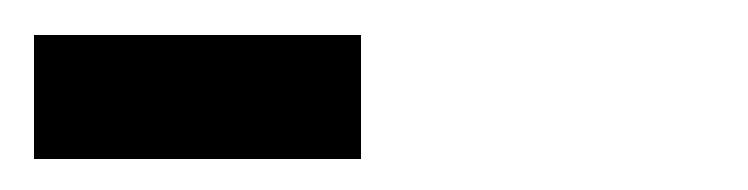 京都市立芸術大学 同大学院卒 2002 日建スペースデザイン 入社 2015 DRiP 設立