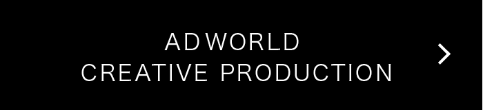 ADWORLD  CREATIVE PRODUCTION