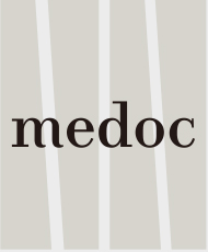 medoc