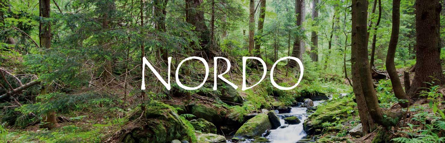 NORDO