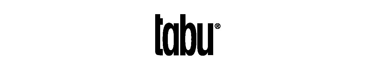 tabu®