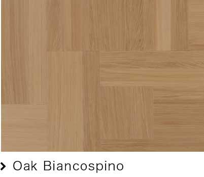 Oak Biancospino