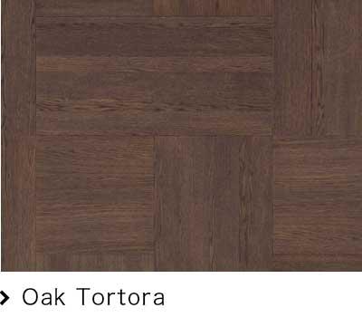 Oak Tortora