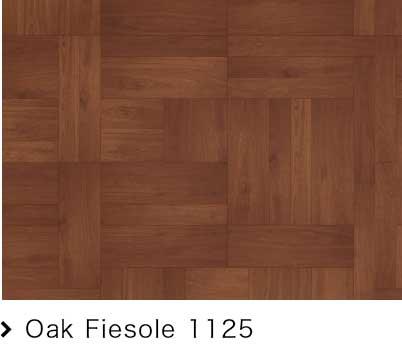 Oak Fiesole 1125