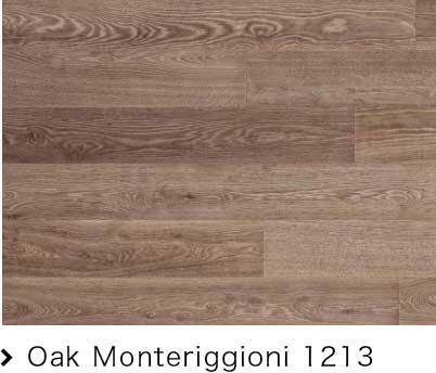 Oak Monteriggioni 1213