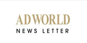 AD WORLD NEWS LETTER