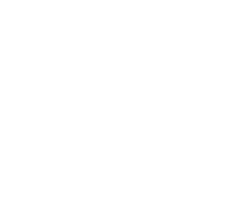 Look and Touch at our Showroom 見て、触れて、体感できる11通りの空間。